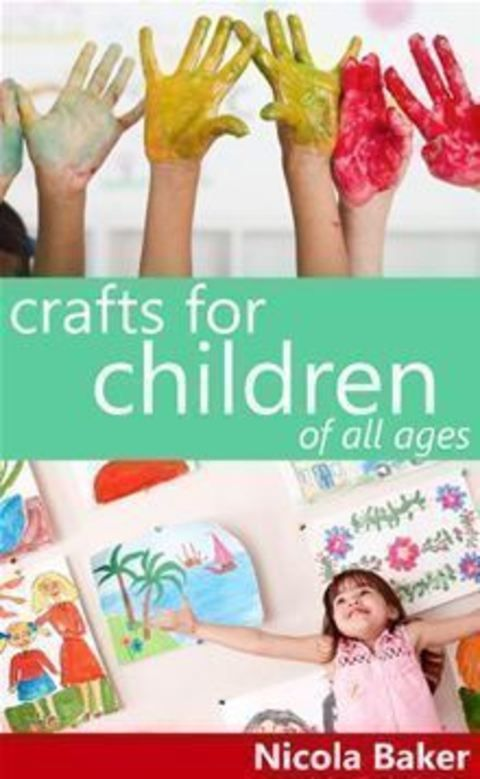 41 best activities for 8 10 year olds images on pinterest for Fun crafts for kids ages 8 12