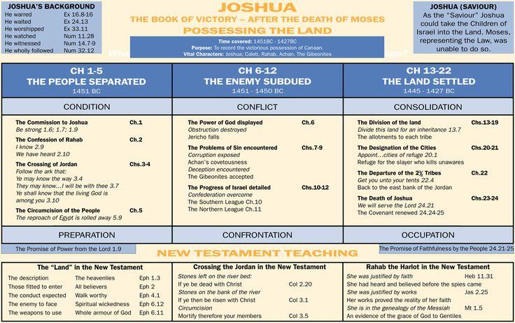 Joshua 8 - NIV Bible - Bible Study Tools