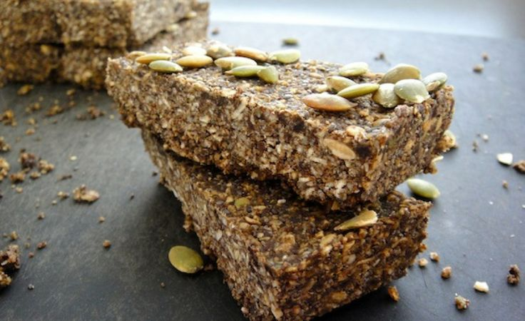 protein fro yo power protein smoothie totally nuts sticky protein bars ...