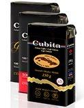 Café Cubita | Coupon rabais