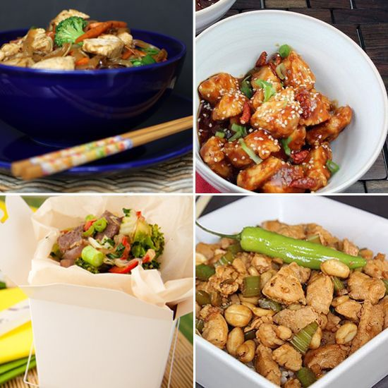 How To Find Chinese Foods To Import