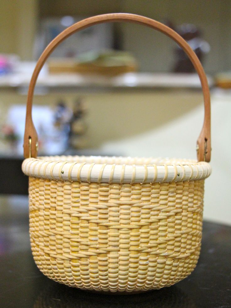 Nantucket Basket Weaving Patterns : Best images about quatrefoil baskets on