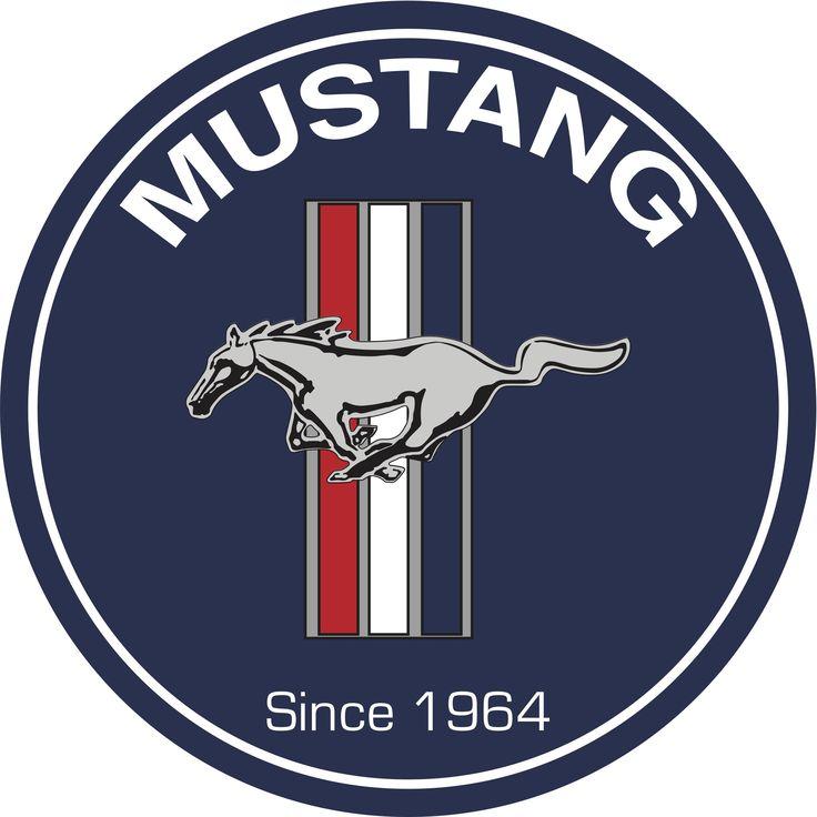 best 25 mustang logo ideas on pinterest mustang ford
