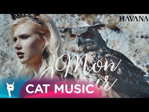 Cele mai bune videoclipuri 2017 Cat Music  HAVANA - Mon Amour (Official Video)   #ha... #havana #havana feat raul eregep #havana mon amour #havana que sera #mon amour #mon amour havana #music #raul eregep #raul eregep mon amour #raul eregep x factor