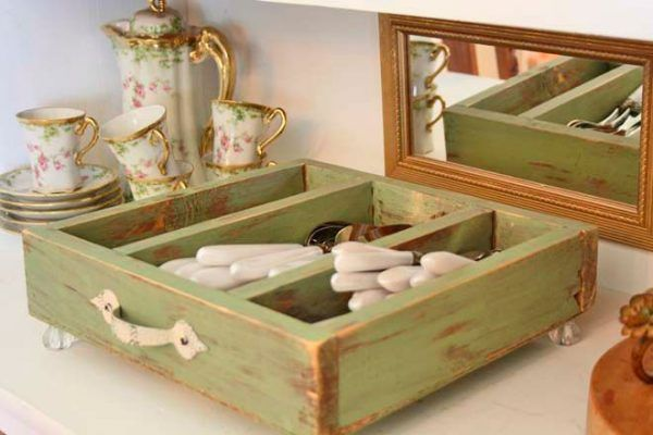 cheap drawers