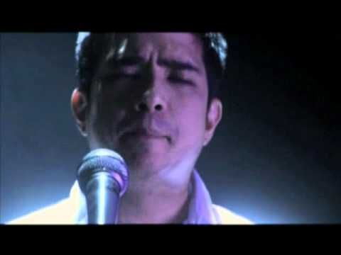 """This is the music video of another of my favourite hits of Parokya ni Edgar, """"Bagsakan."""" It was performed as a rap-rock battle between Chito Miranda, Gloc-9, and the late Francis Magalona, and was released in 2005 from their album, Halina Sa Parokya. #ParokyaniEdgar #Bagsakan"""