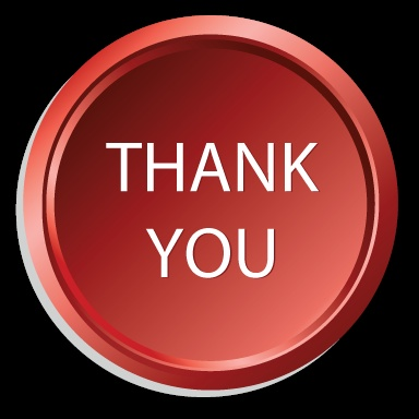 RETAIL EMPLOYEES' DAY is on 12.12.12.  Make a difference in their life by clicking on the button