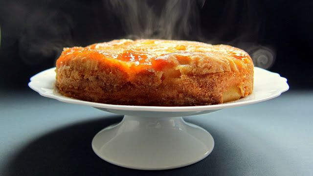 Coconut Cake Recipe In Pressure Cooker: 17 Best Images About Desserts On Pinterest