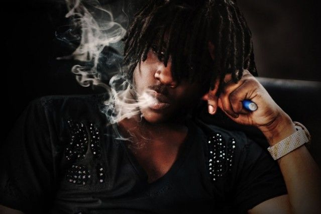 Chief Keef Wallpapers - Wallpaper Cave