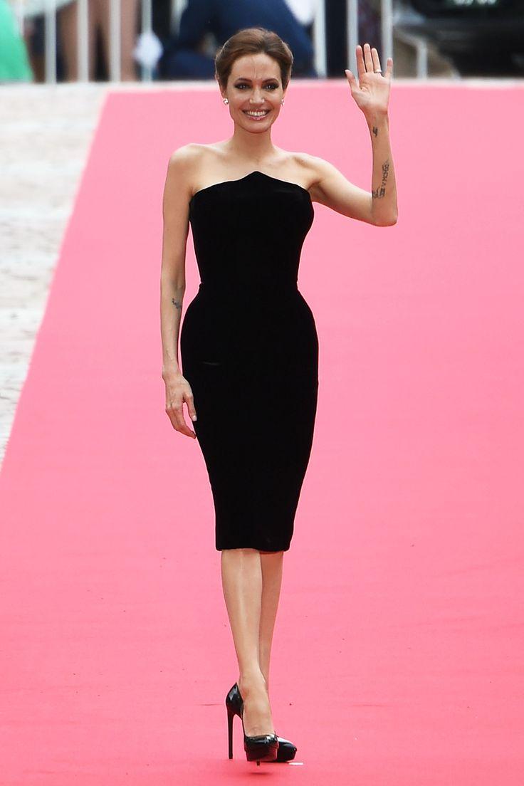 Mejores 168 imágenes de Versace Fashionistas en Pinterest | Alta ...