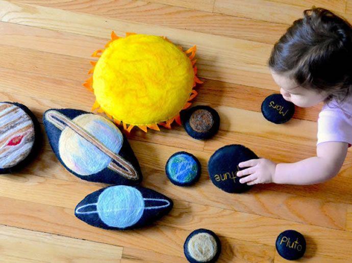 brinquedos montessorianos