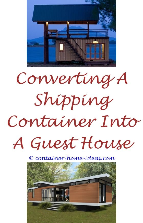 Containerhomefloorplans Container Home Software For Mac Container