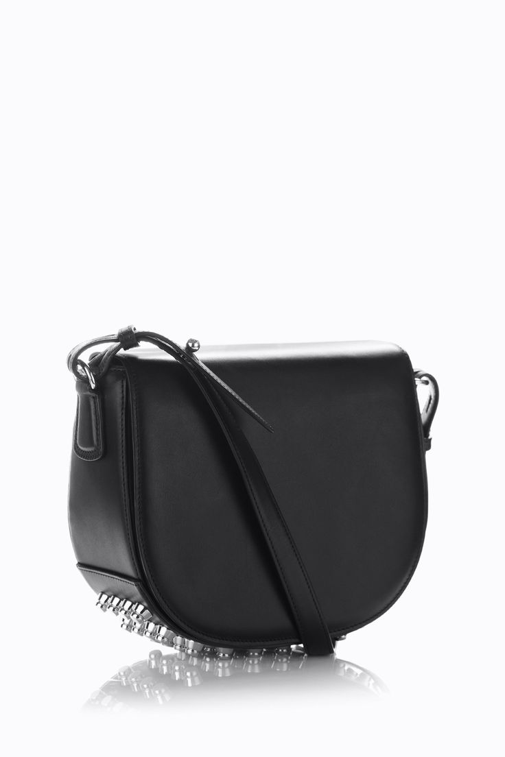 Alexander Wang ┃ Studded lia bag