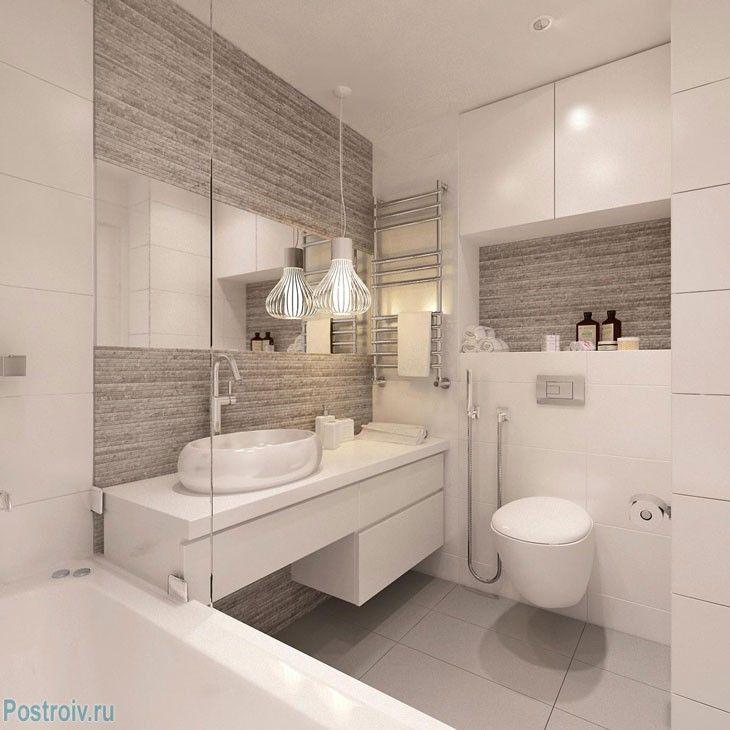 Дажедве комнаты могут стать комфортабельным и уютным жильем для семьи из трех человек, если они живут в квартире с современной планировкой. Планировка двухкомнатной квартиры в новостройках предусматривает солидную площадь, что позволяет свободно разместиться в ней. Подчеркнуть элегантность жилых помещений, их модерность и оригинальность поможет мебель, правильно подобранные цветовые решения и элементы декора. Здесь едят … … Читать далее →
