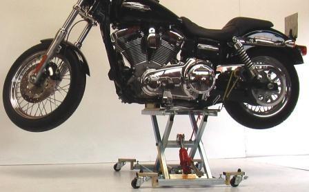 X516 SPEZIAL-ADAPTER Harley-Dyna (alle Modelle) Sturzpads Montageständer Motorradzubehör in Freiburg Emmendingen Offenburg