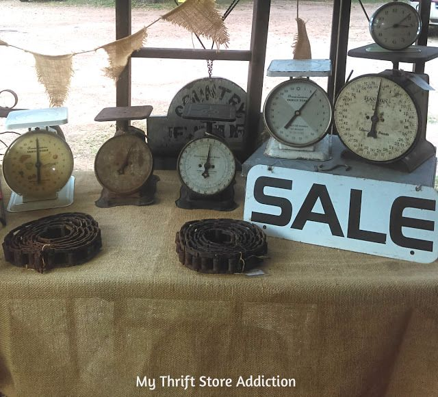 Vintage Hanging Kitchen Scale: Hanging Scale, Modern Kitchen Scales And Kitchen Scales