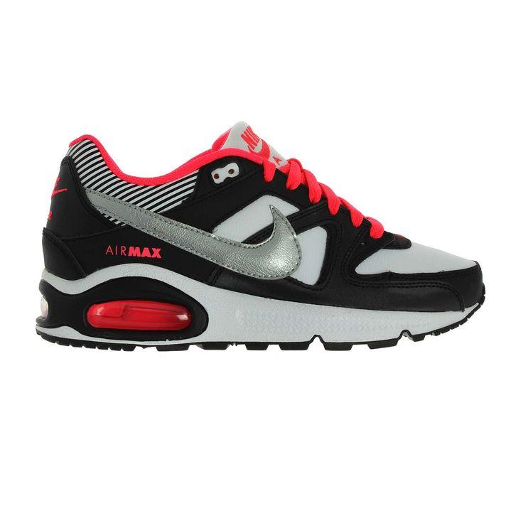 Nike Air Max Command (407626-114)