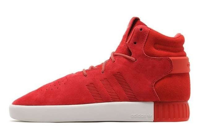 adidas Originals Tubular Invader MENS Trainers  Size 7 UK RRP.£80 BNWB in Clothes, Shoes & Accessories, Men's Shoes, Trainers | eBay!