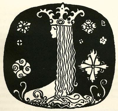 John Bauer (1882–1918)