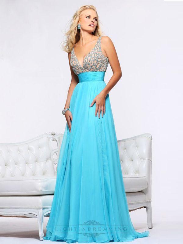 71 best Formal Dresses images on Pinterest | Formal dresses, Party ...