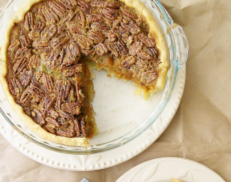 17 best images about ksl studio 5 recipes on pinterest for Pumpkin pie with a twist