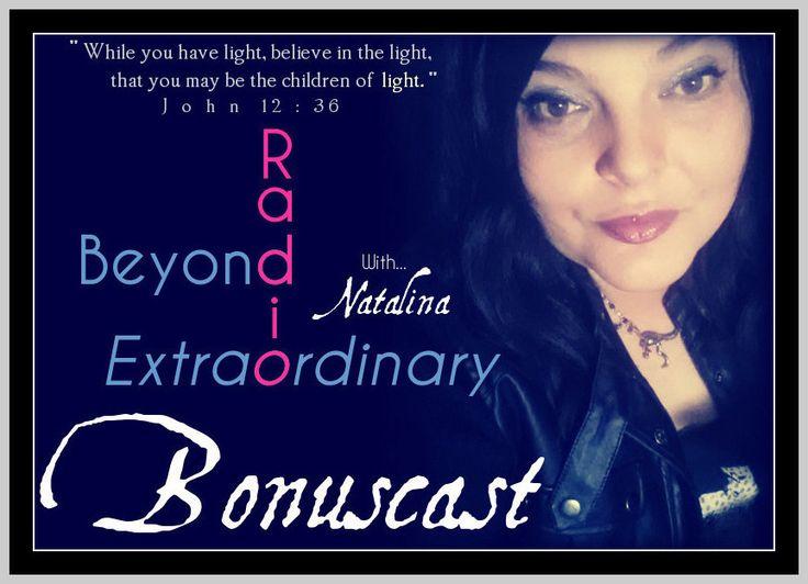 bonuscast 2