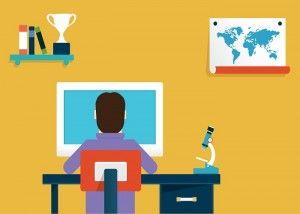 CBSE/ICSE Coaching Classes – Board Education Online Pros & Cons https://www.facetofacestudy.com/blog/cbse-icse-coaching-classes/