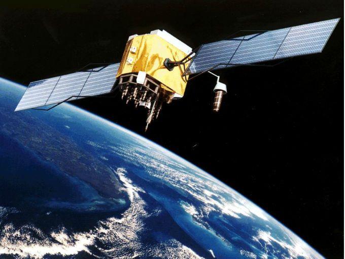 Un cohete ruso Soyuz lanzará en la noche del viernes al sábado, desde la base francesa de Kourou, 6 satélites con misiones militares construidos por Astrium, entre ellos el primer satélite chileno.  Para su segundo lanzamiento desde Guayana francesa, Soyuz pondrá en órbita el Sistema satelital para observación de la tierra, destinado a la aviación chilena.