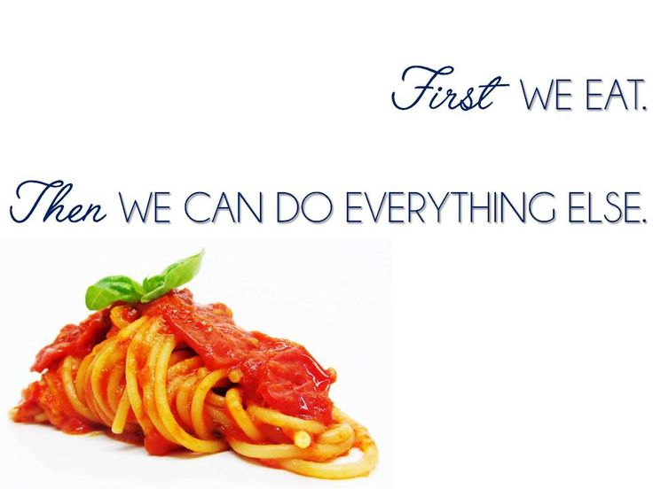 Visit now Taste IT and find delicious Italian specialty food!!