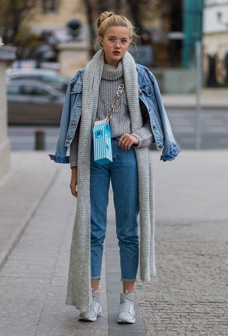 Zalando Dames | Kleding, schoenen en accessoires voor dames online