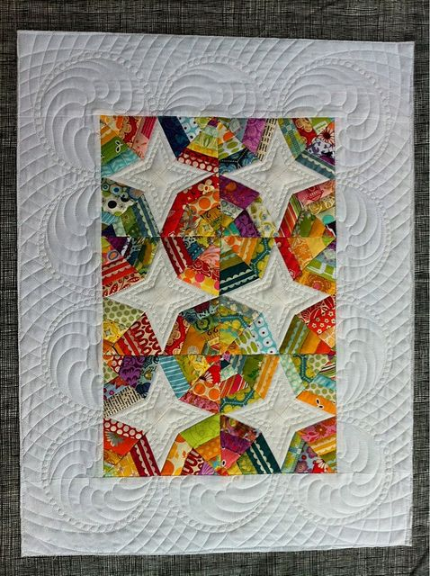 Octagon Quilting Templates : 127 best Octagon Quilts images on Pinterest Quilt block patterns, Quilt patterns and Quilting ...