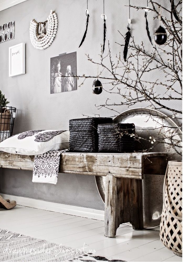 COCOON inspiring home interior design ideas bycocoon.com | feathers & decorating | bathroom design | kitchen design | design products | renovations | hotel & villa projects | Dutch Designer Brand COCOON