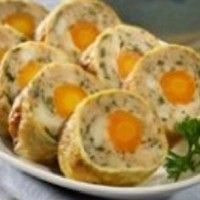 Resep Rolade Daging Cepat Dan Praktis
