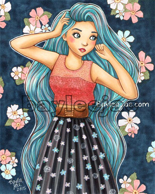 Line Art By Baylee Jae : Best baylee jae images on pinterest
