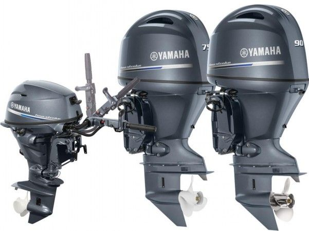 Free Yamaha Outboard 40ve C40er Service Repair Manual S 060285 In 2020 Repair Manuals Outboard Hydraulic Systems