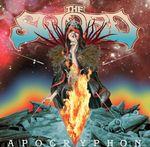 Sword, The - Apocryphon