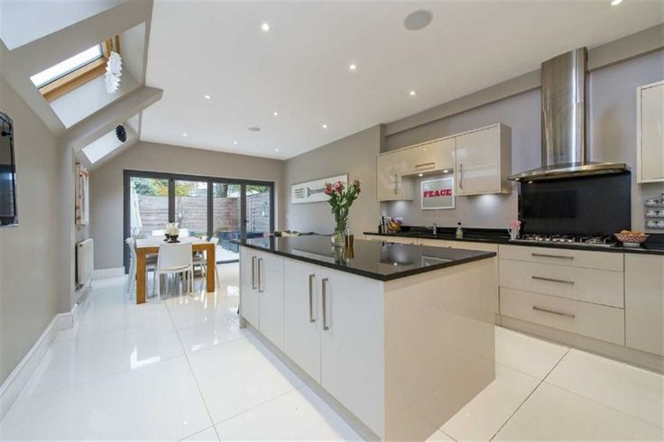Images for Stephendale Road, Fulham, London, SW6  EAID:70493 BID:ASPIFULL