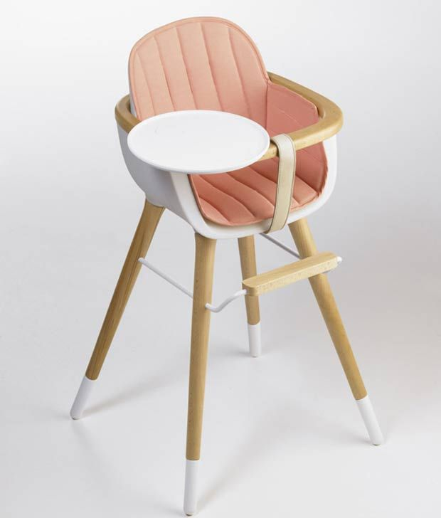 47 best HIGH CHAIRS images on Pinterest High chairs Babies