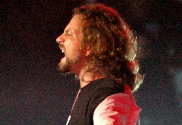 Pearl Jam announce North American tour dates   KSHE 95