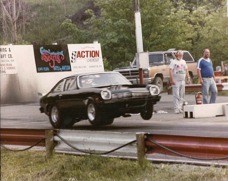 109 best images about chevy vega cars limo and chevy vega