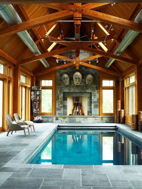 13 best garden & pool design ideas images on pinterest | garden