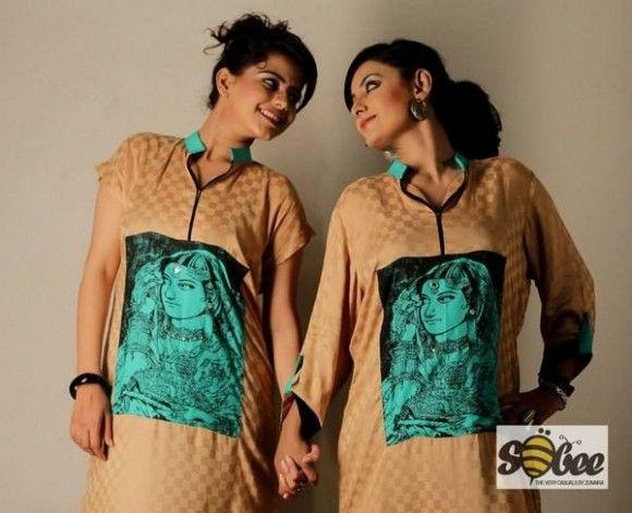 Eid Dress for Women : Fashions.com.pk Zunaira's Lounge | Zunaira's Lounge collection | Zunaira's Lounge Eid Collection | Zunaira's Lounge Eid Dresses for women | Zunaira's Lounge Fall Collection | Zunaira's Lounge collection fall | Eid Dress Collection | Collection for Eid | Eid Dress collection by Zunaira's Lounge | Eid Dress for women | Zunaira's Lounge Latest Eid Collection | Zunaira's Lounge Dress collection for Eid