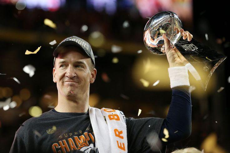 List of Past Super Bowl Scores