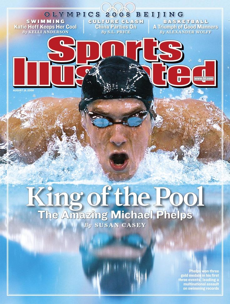 923 best Sports Illustrated Covers images on Pinterest ...