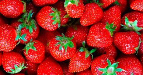 10 frutas para adicionar na dieta e emagrecer
