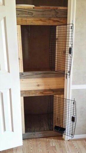 Dog Crates - What Can a Folding Dog Crate Offer Your Pet? ** Read more details by clicking on the image. #DogCrates