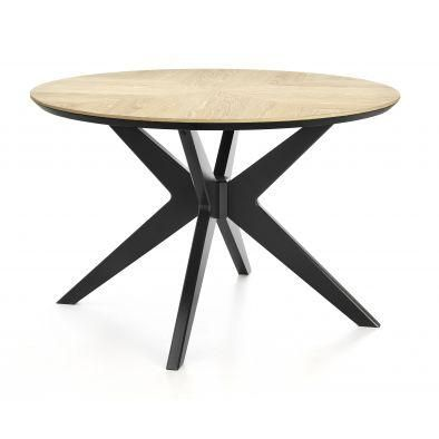 Valencia Circular Dining Table