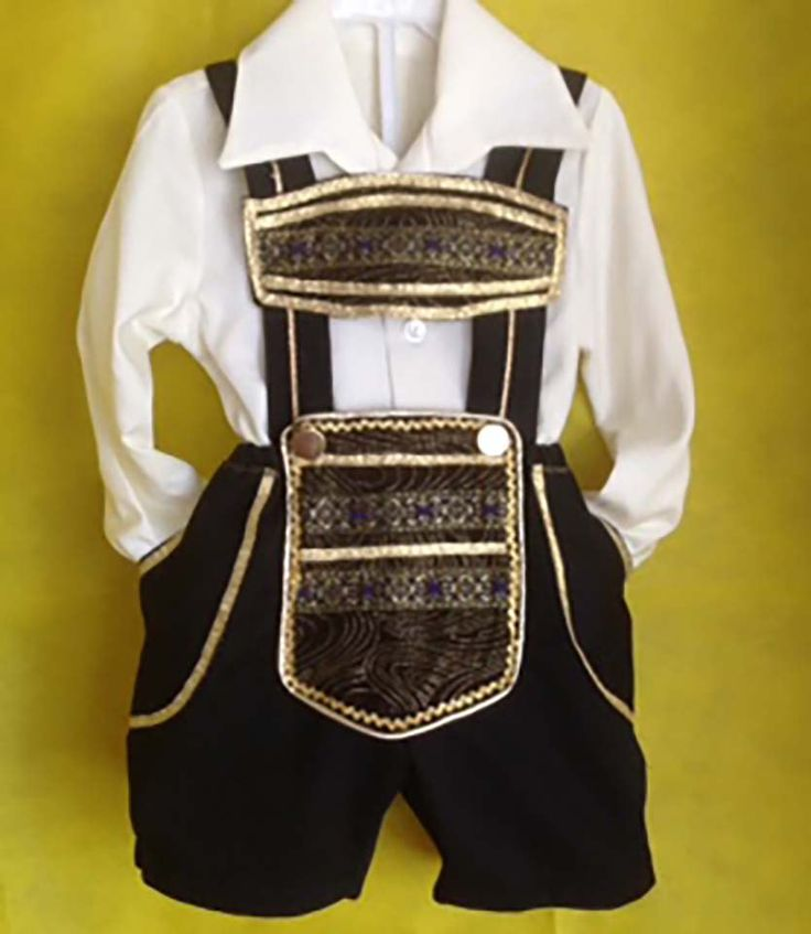 Oktoberfest,toddler lederhosen,halloween ,Hallowen.Hand Made Lederhosen, Oktoberfest-Made in USA, size 2-3, costume Halloween, Boys costume by JoliJuliette on Etsy https://www.etsy.com/listing/246036556/oktoberfesttoddler-lederhosenhalloween