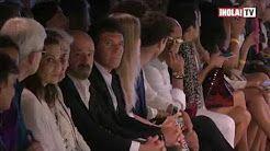 (2) hola tv fashion - YouTube