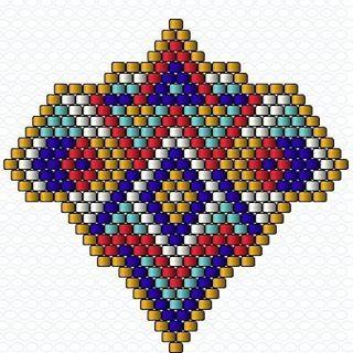 Aujourd'hui j'ai découvert le logiciel Easy bead patterns... Simple, efficace, comment créer vos diagrammes facilement. J'A-DO-RE!! #jenfiledesperlesetjassume #miyuki #jewelry #instalike #instapic #instafollow #perlesaddict #ethnic #aztec #cestmoiquilaifait #diagramme